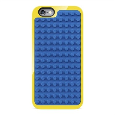 Belkin LEGO Builder Case for iPhone 6/6s - Gadgitechstore.com
