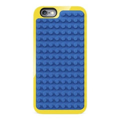 Belkin LEGO Builder Case for iPhone 6/6s - GadgitechStore.com Lebanon