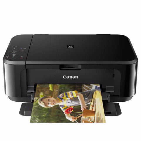 Canon PIXMA MG3640 3-in-1 Inkjet Printer - Gadgitechstore.com