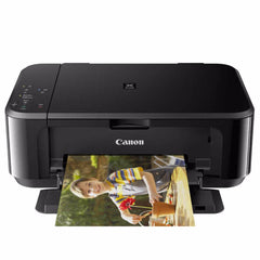 Canon PIXMA MG3640 3-in-1 Inkjet Printer
