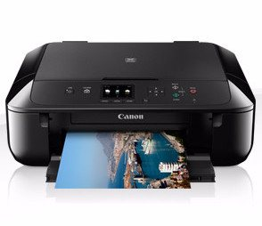 Canon PIXMA MG5740 All-in-One Inkjet - GadgitechStore.com Lebanon