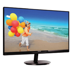 Philips LCD monitor with SmartImage lite 274E5QHAB/01 - Gadgitechstore.com