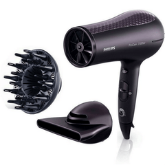 Philips DryCare Prestige Hairdryer HP8260/00
