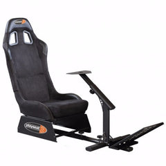 PlaySeat Evolution Gaming Seat