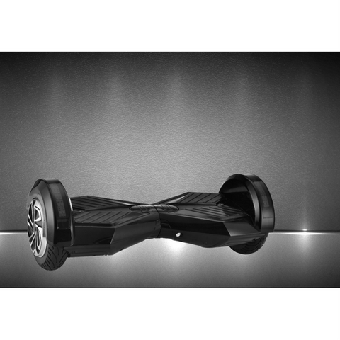 Polaroid 2 Wheel Electric Scooter - Gadgitechstore.com