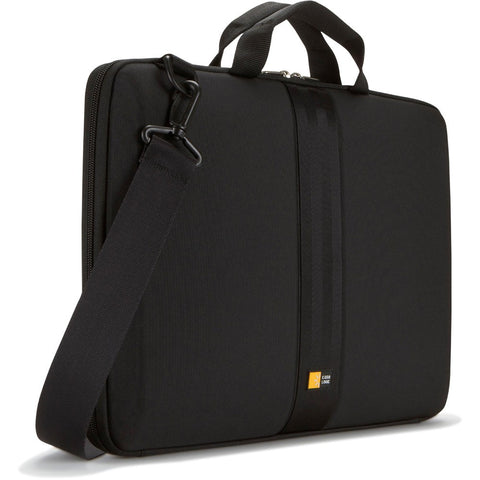 "Case Logic 16"" Laptop Carry Case"