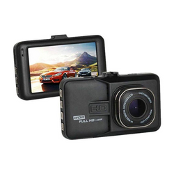 Dash Camera for Car FHD
