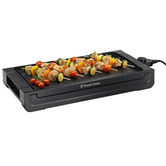 Russell Hobbs 22550-56 Fiesta Removable Plate Griddle
