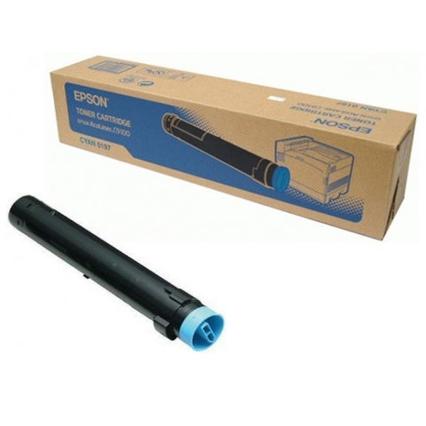 Epson Ink Toner Cartridge (S050195 - 97) - Gadgitechstore.com