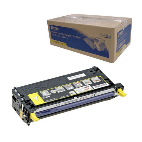 Epson Ink Cartridge (S051128-30) - Gadgitechstore.com