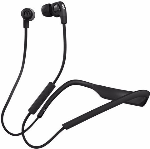 Skullcandy Smokin' Buds 2 In-Ear Bluetooth Wireless Earbuds - Gadgitechstore.com