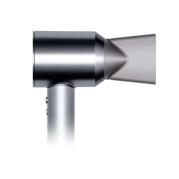 Dyson Supersonic Hair Dryer PRO NK/SV