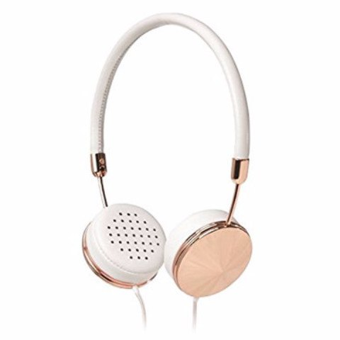 FRENDS The Layla Headphones - Gadgitechstore.com