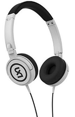 Skullcandy 2XL Shakedown Headphone with Full Suspension - GadgitechStore.com Lebanon - 2