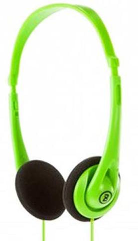 Skullcandy 2XL Wage Light weight Headphone - GadgitechStore.com Lebanon - 4