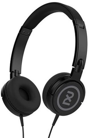 Skullcandy 2XL Shakedown Headphone with Full Suspension - GadgitechStore.com Lebanon - 3