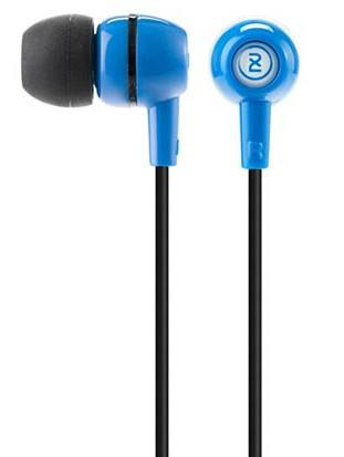 Skullcandy 2XL Spoke In-Ear Headphone with Ambient Chatter Reduction - GadgitechStore.com Lebanon - 4