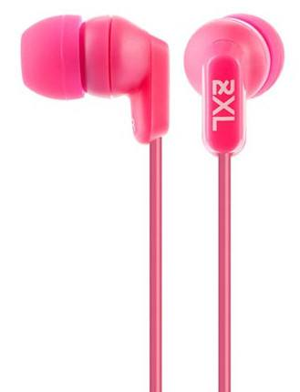 Skullcandy 2XL Whip In-Ear Headphone with Ambient Chatter Reduction and Hands-Free Mic - GadgitechStore.com Lebanon - 4