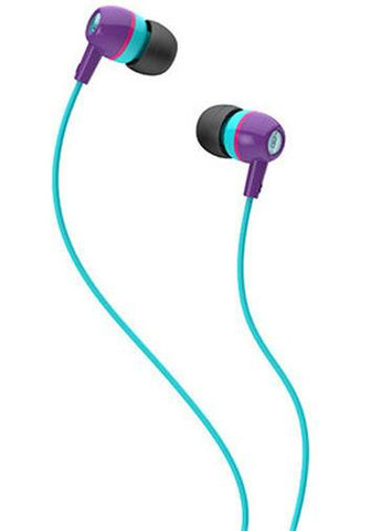 Skullcandy 2XL Spoke In-Ear Headphone with Ambient Chatter Reduction - GadgitechStore.com Lebanon - 7