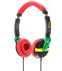 Skullcandy 2XL Shakedown Headphone with Full Suspension - Gadgitechstore.com
