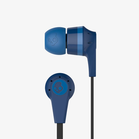 Skullcandy Ink'd 2.0 In Ear Headphones with Mic - GadgitechStore.com Lebanon - 8