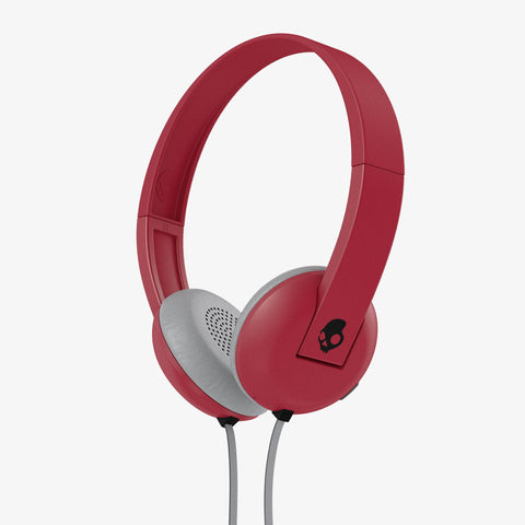 Skullcandy Uproar On-ear Headphones with Built-In Mic and Remote - GadgitechStore.com Lebanon - 6