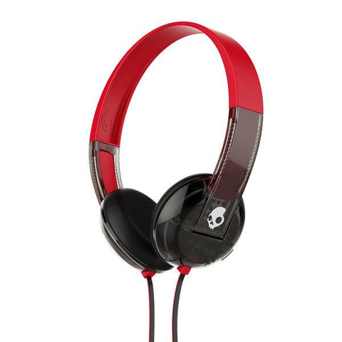 Skullcandy Uproar On-ear Headphones with Built-In Mic and Remote - GadgitechStore.com Lebanon - 7