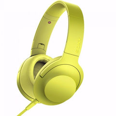 Sony h.ear on Headphones MDR-100AAP - GadgitechStore.com Lebanon - 1
