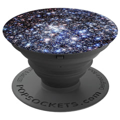 PopSockets Expanding Stand and Grip ( Star Cluster )