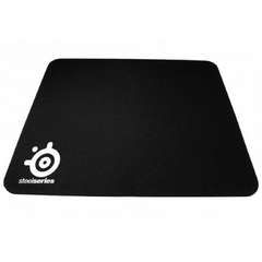 SteelSeries Qck+ Gaming Mouse Pad - Gadgitechstore.com