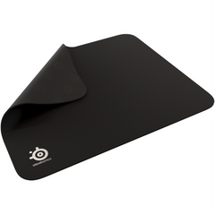 SteelSeries QcK mini Mouse Pad - Gadgitechstore.com