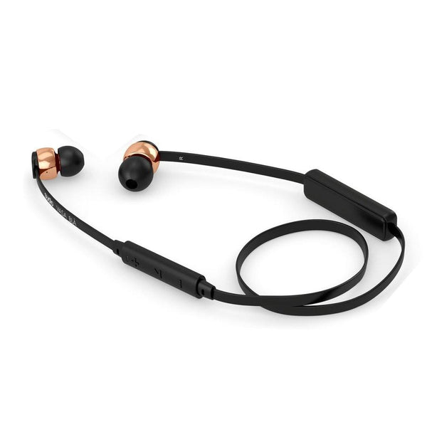 Sudio Vasa BLA Wireless Earphones - Gadgitechstore.com