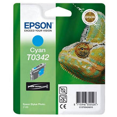 Epson Ink Cartridge T0342-48