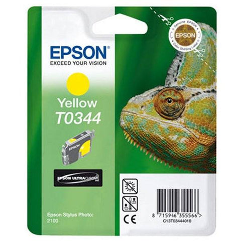 Epson Ink Cartridge T0342-48 - Gadgitechstore.com