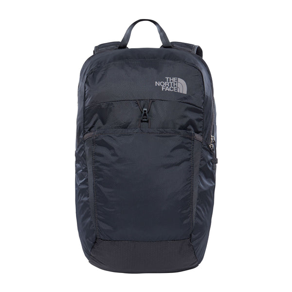 The North Face Lifestyle Flyweight Pack Bag