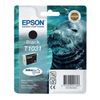 Epson Ink Cartridge T1031-34