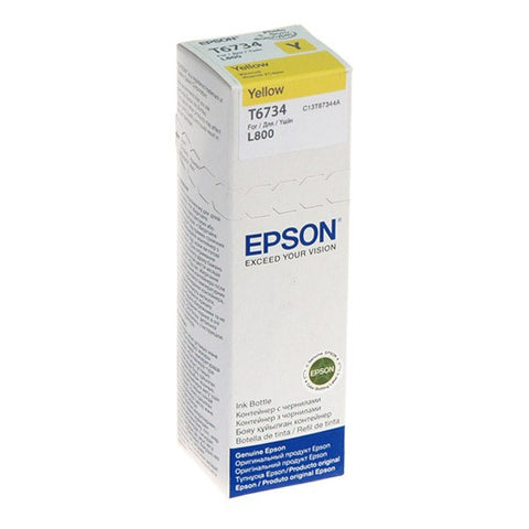 Epson Ink Cartridge T67324A-364A