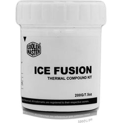 Cooler Master Grease: ICEFUSION (ROW)