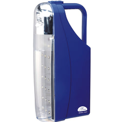 Conqueror Emergency Stand by LED Light Lantern - TO51