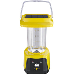 Conqueror Emergency Stand by LED Light Lantern - TO56