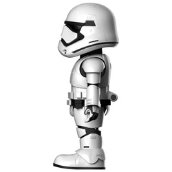 Ubtech Star Wars StormTrooper