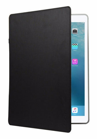 ODOYO TOUGH FOLIO PROTECTIVE SNAP CASE FOR IPAD PRO - GadgitechStore.com Lebanon - 2