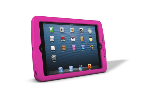 XtremeMac Tuffwrap Play for iPad Mini - GadgitechStore.com Lebanon - 4
