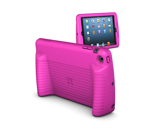 XtremeMac Tuffwrap Play for iPad Mini - GadgitechStore.com Lebanon - 5