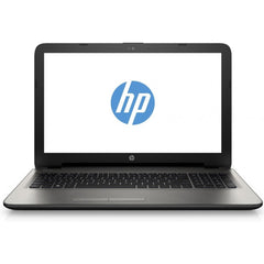 HP Notebook Core i7 2.5GHz 15-ay013ne