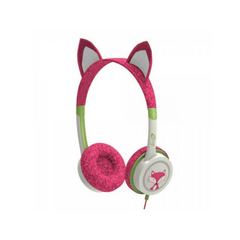 iFrogz Little Rockers Kids Headphones - Gadgitechstore.com