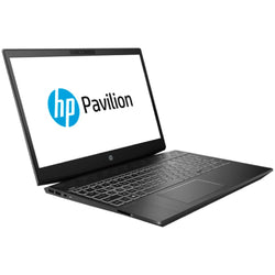 HP Pavilion Power - 15-cx0016ne (4PS44EA)