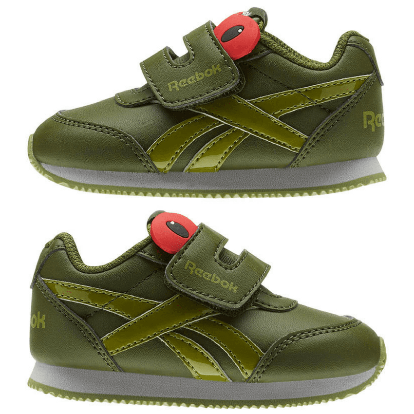 Reebok Boys  Lifestyle Royal Classic Jogger 2.0 Kc Shoes –  Gadgitechstore.com da0135e35