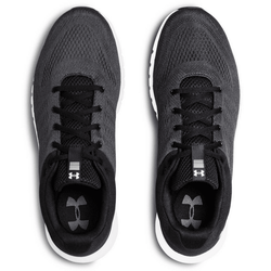 Under Armour Men's Running  Micro Pursuit Shoes