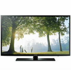 "SAMSUNG LED TV 32"" (UA32J4303)"